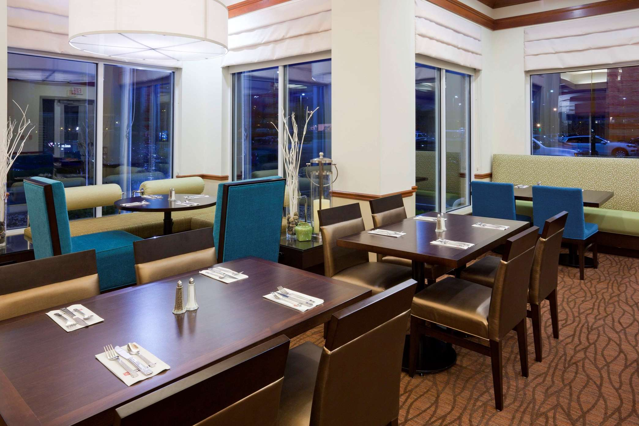 Hilton Garden Inn Minneapolis/Bloomington image 12