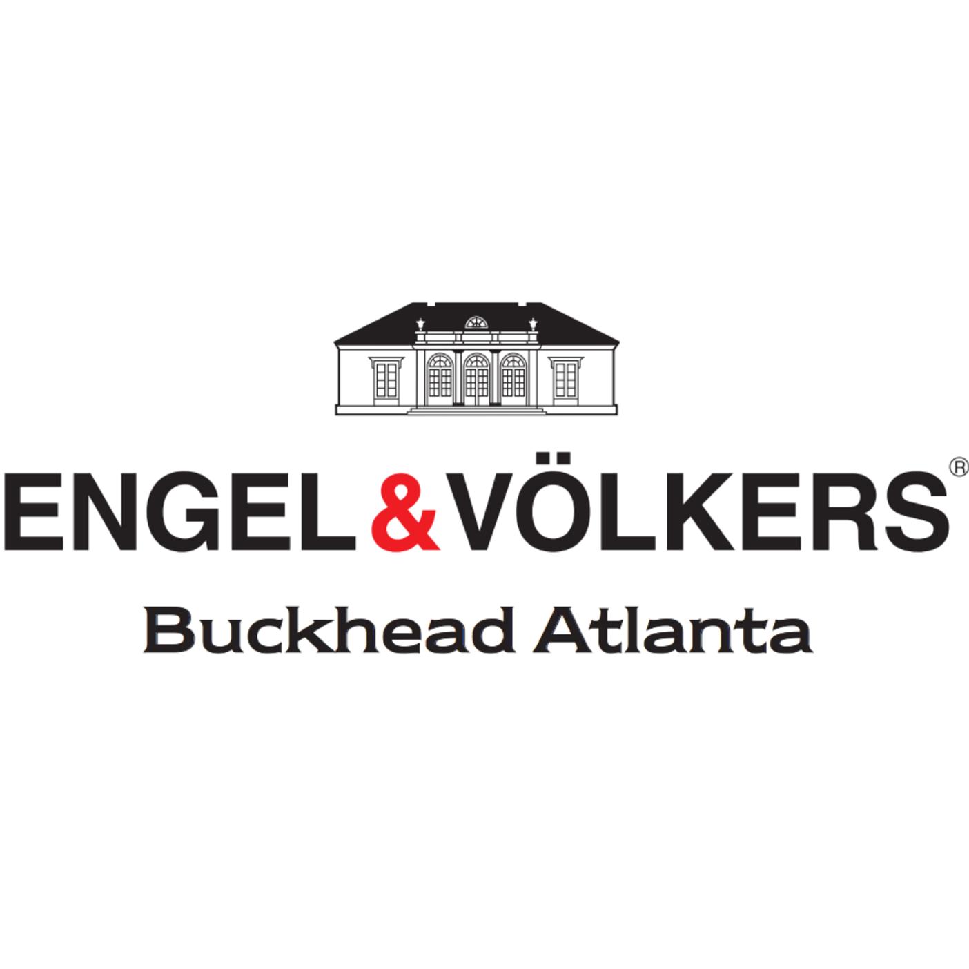 Bobbie Schmitt   Engel & Völkers, Buckhead-Atlanta