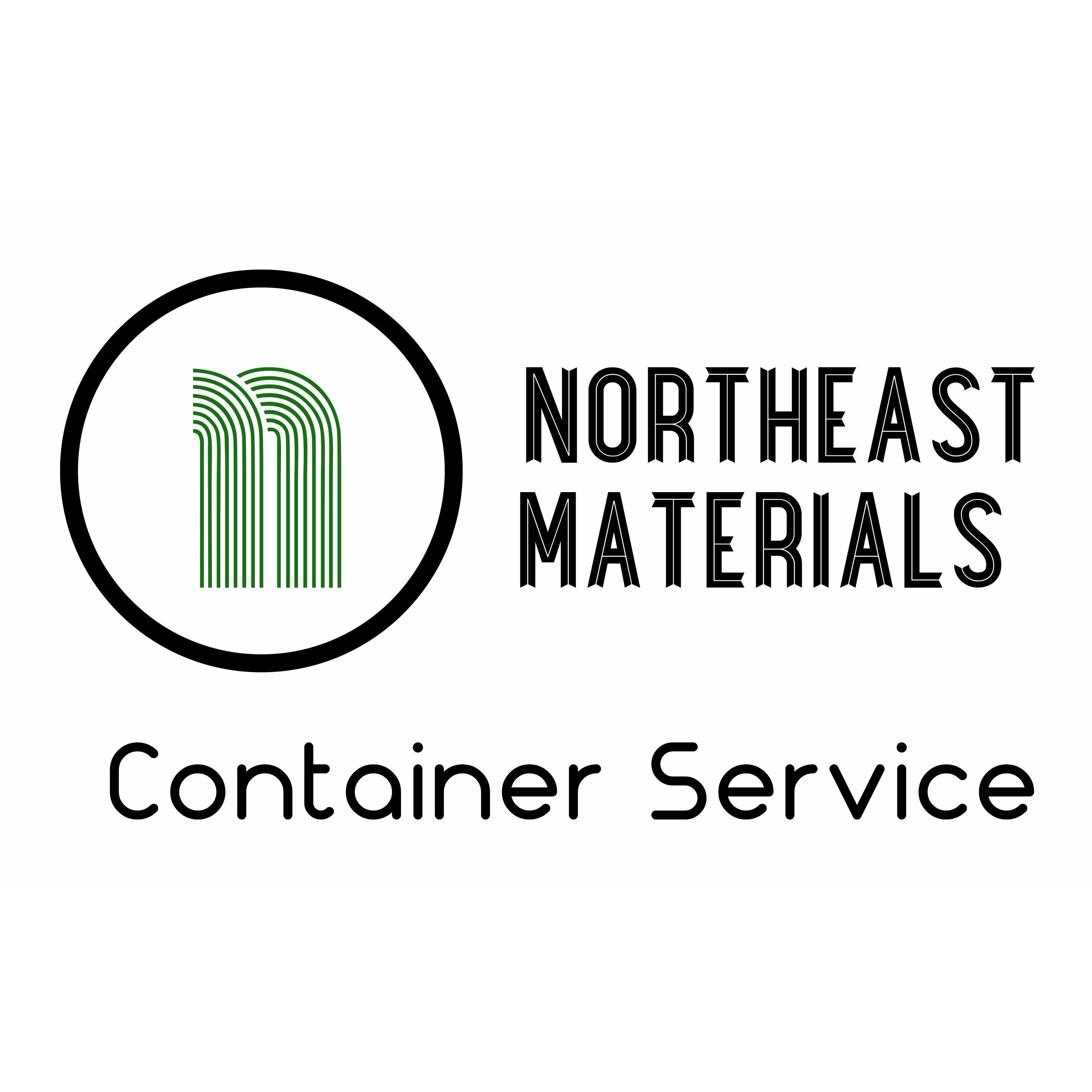 Northeast Containers