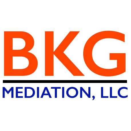 BKG Mediation, LLC image 1