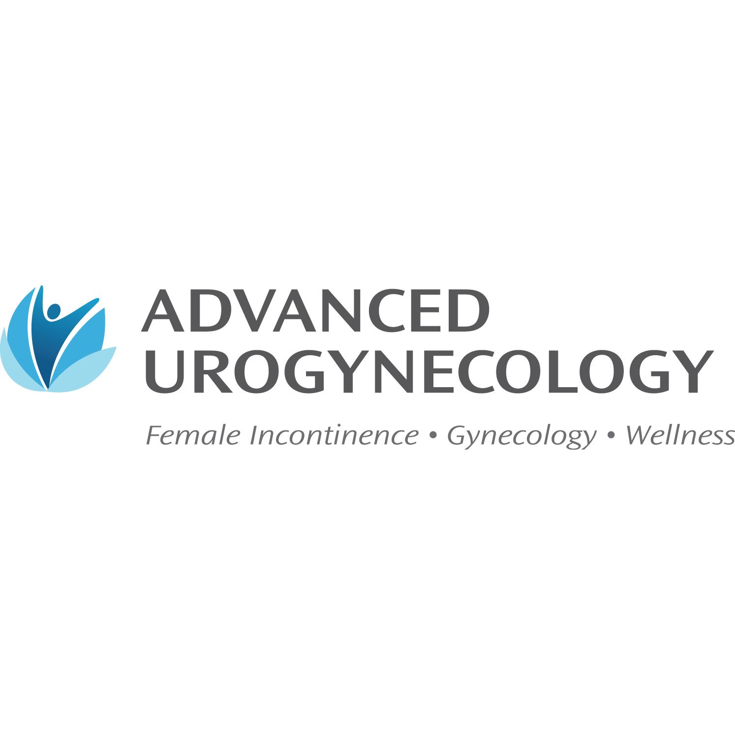 Advanced Urogynecology
