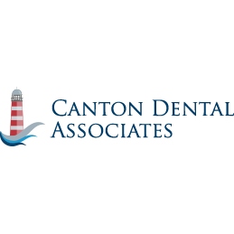 Canton Dental Associates