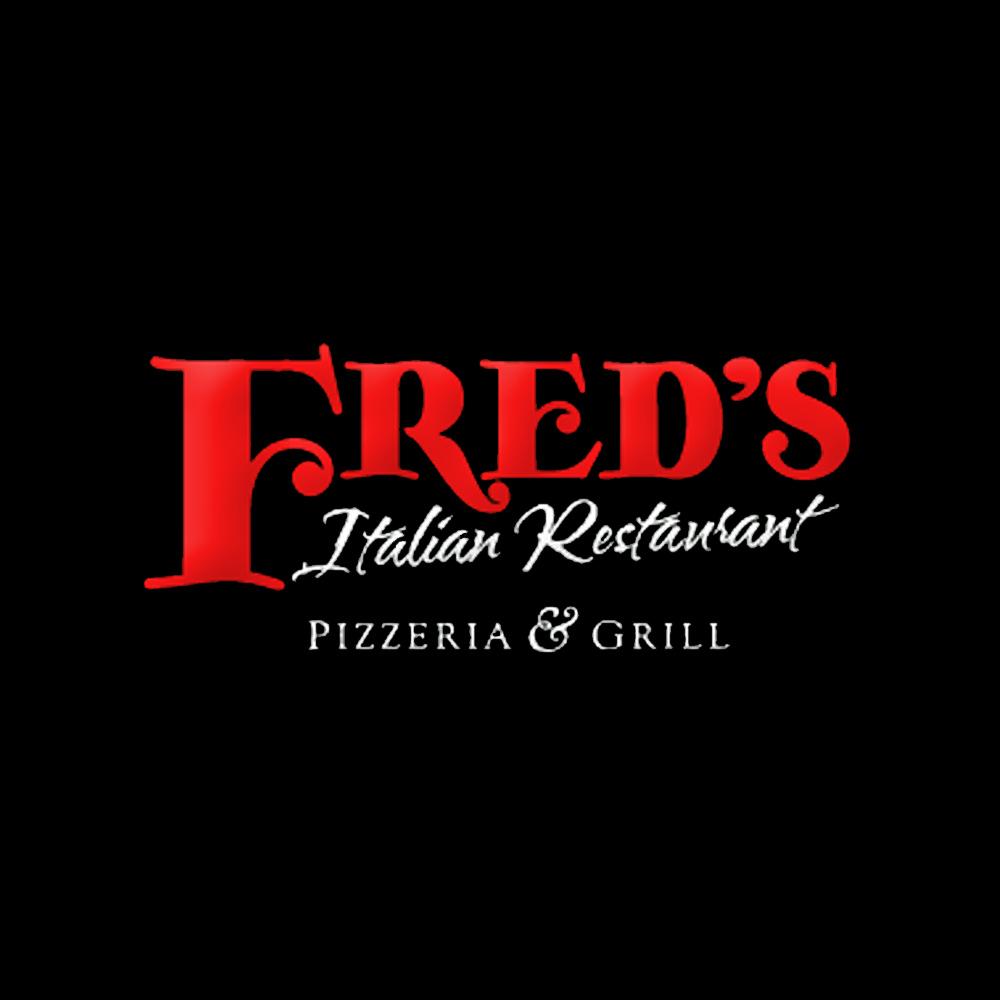Fred's Italian Restaurant
