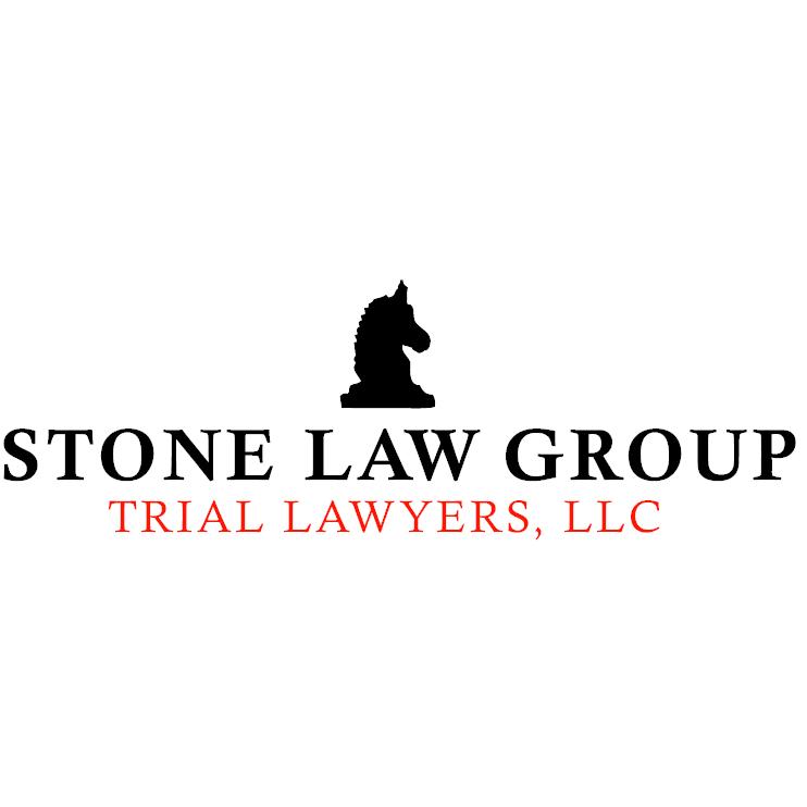 Stone Law Group Trial Lawyers, LLC