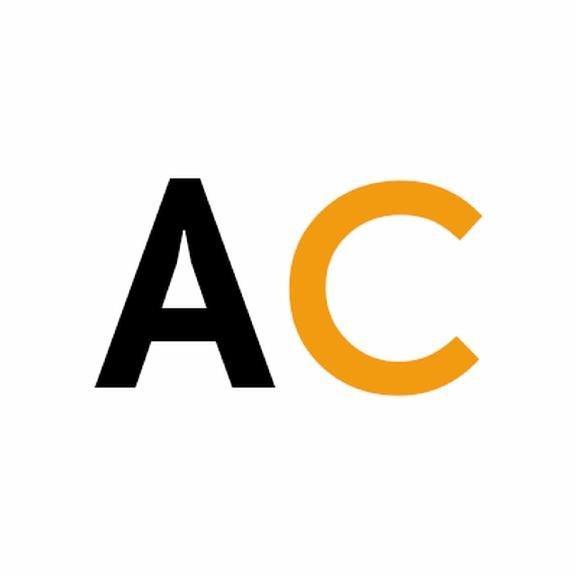 Arrowhead Concrete image 0