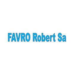 Robert Favro SA