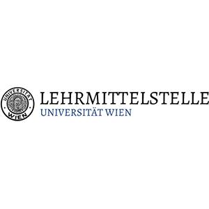 Lehrmittelstelle Universität Wien - Karin Leisch