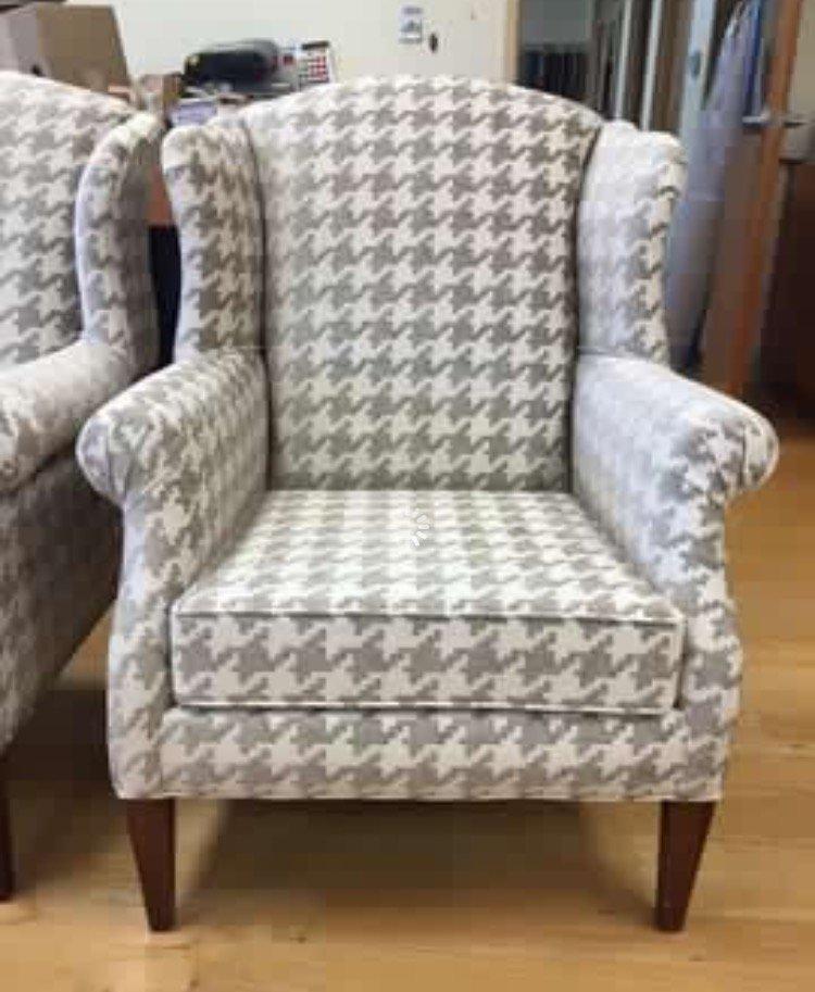 Durobilt Upholstery image 31
