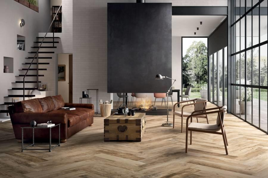 Winston Floors + Countertops image 12