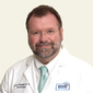 Dr. James Holsapple, MD