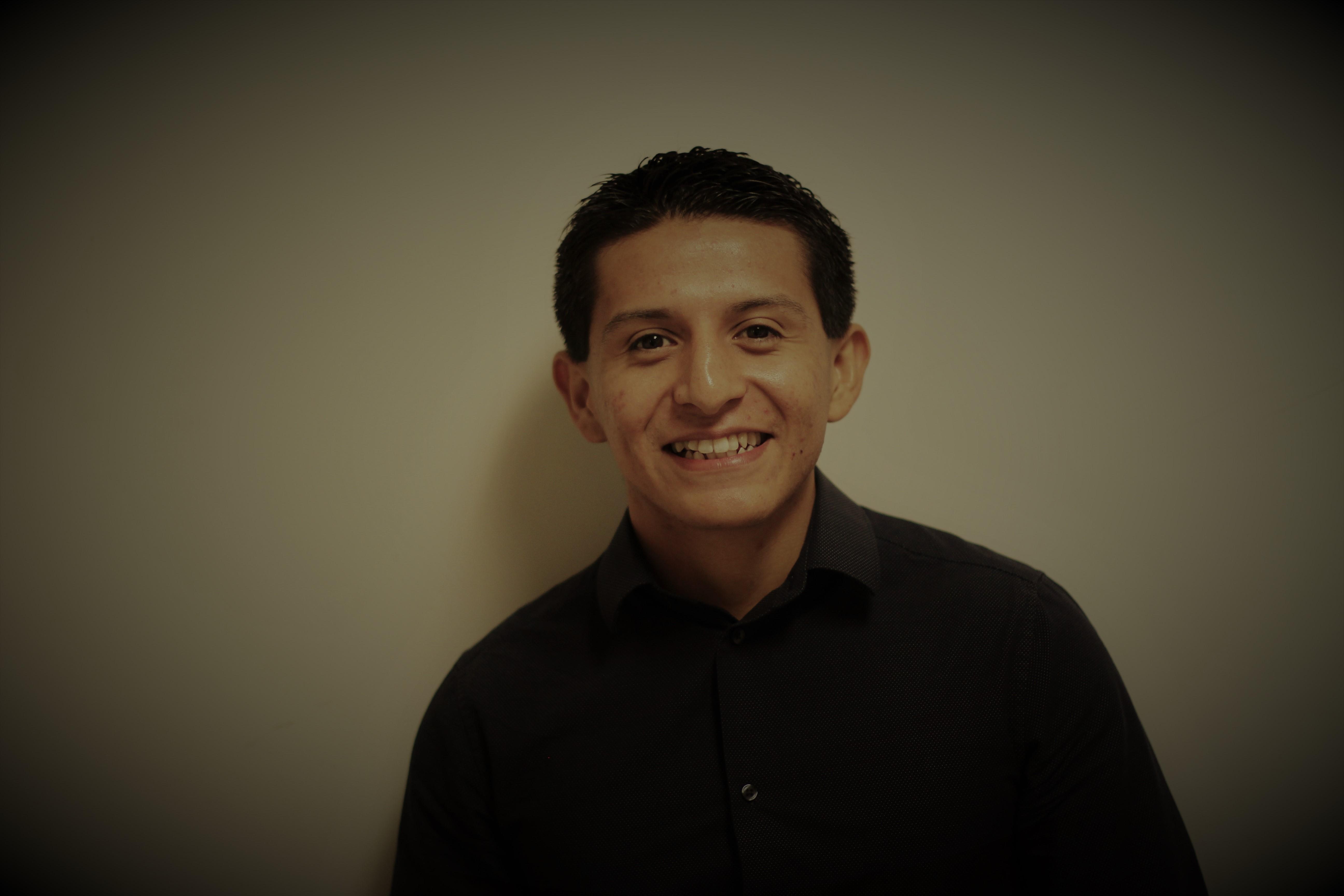 Gilbert Martinez: Allstate Insurance image 1