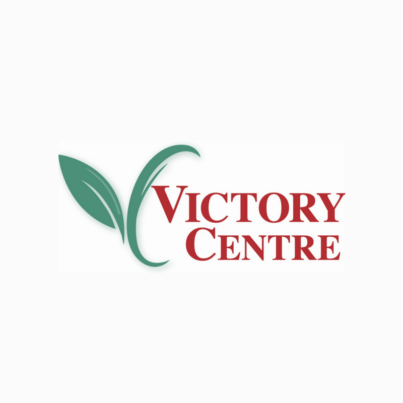 Victory Centre of River Oaks