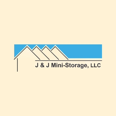 J & J Mini-Storage image 0