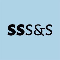 Street Smarts Sound & Security image 0