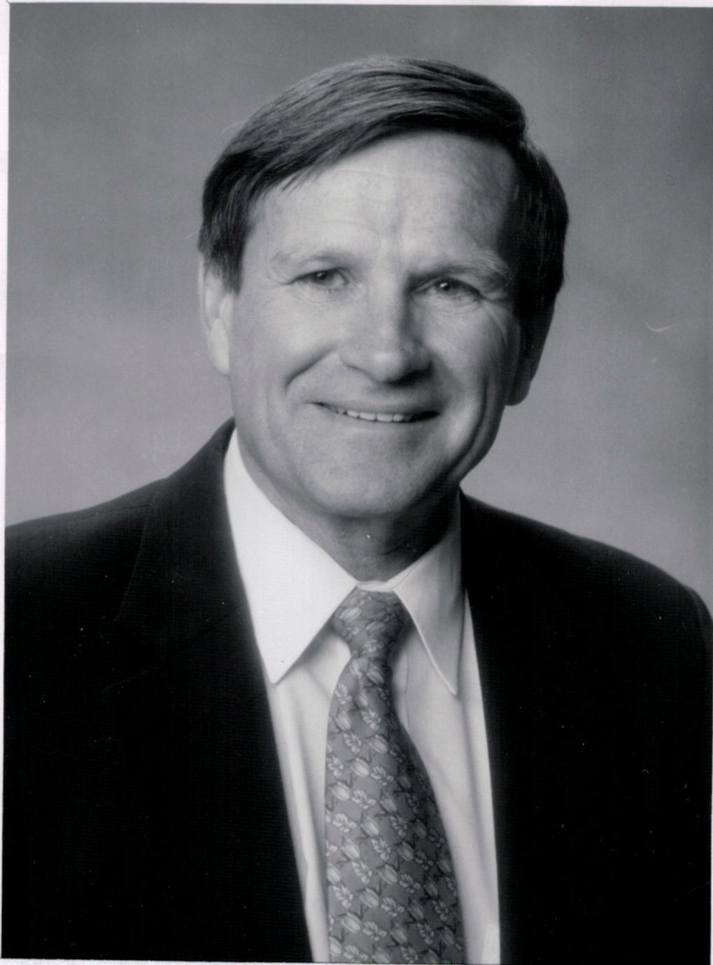 David Kelly with Springs Law Center