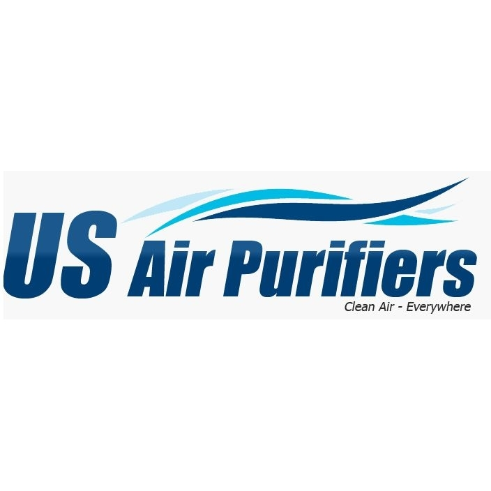 Us Air Purifiers Llc In Peoria Il 61615 Citysearch
