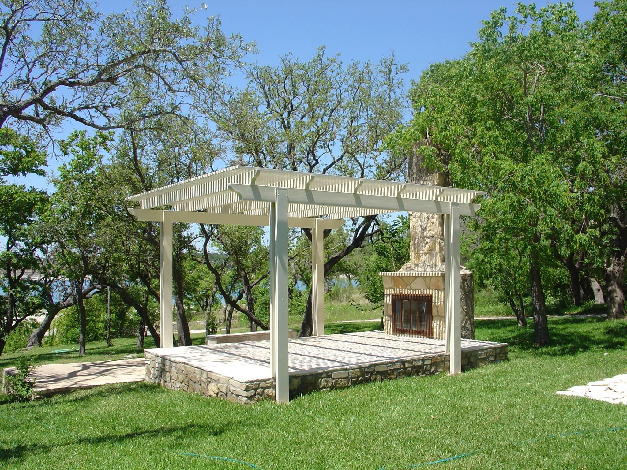Lone Star Patio and Outdoor Living, LLC image 11