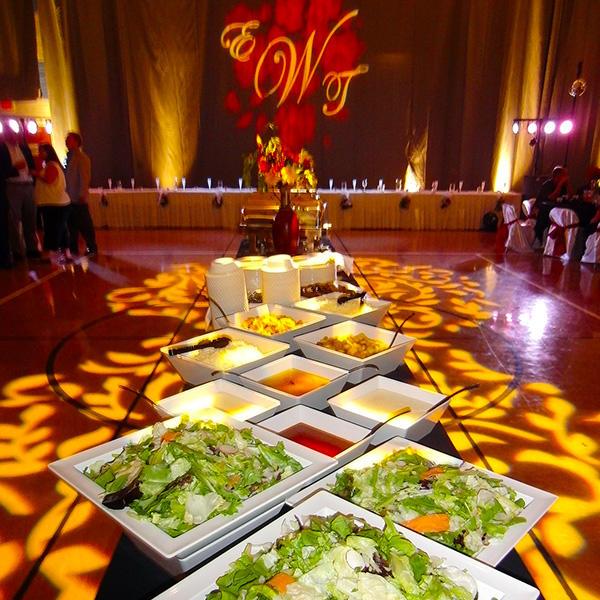 Vonderhaar's Catering, Inc. image 2