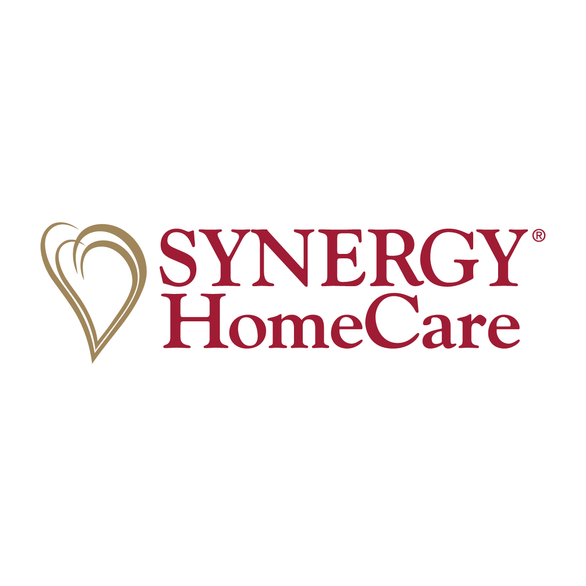SYNERGY HomeCare image 1