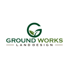Ground Works Land Design