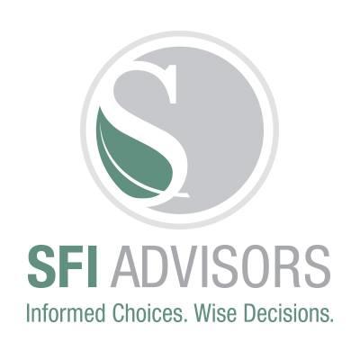 SFI Advisors