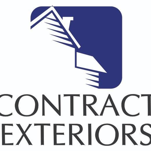 Contract Exteriors Charleston