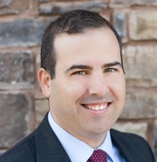 image of Bryan Sanson - Ameriprise Financial Services, Inc.