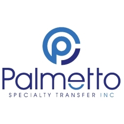 Palmetto Specialty Transfer