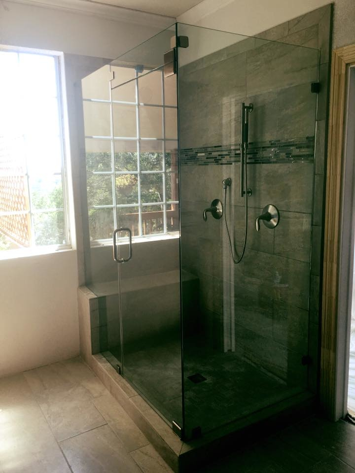 Star Glass Solutions image 3