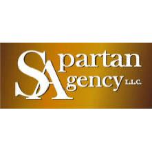 Spartan Agency LLC image 0