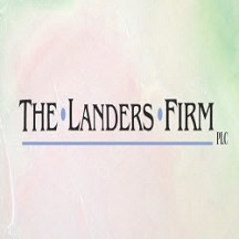 photo of The Landers Firm PLC