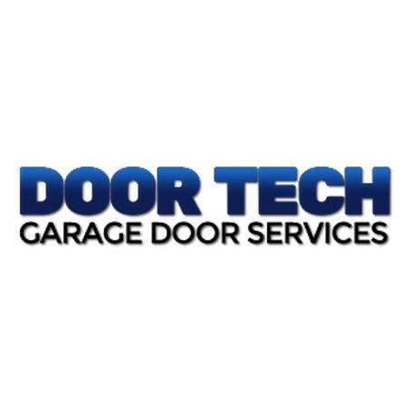 Door Tech Garage Door Service