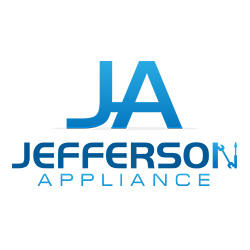 Jefferson Appliance Repair, Inc.