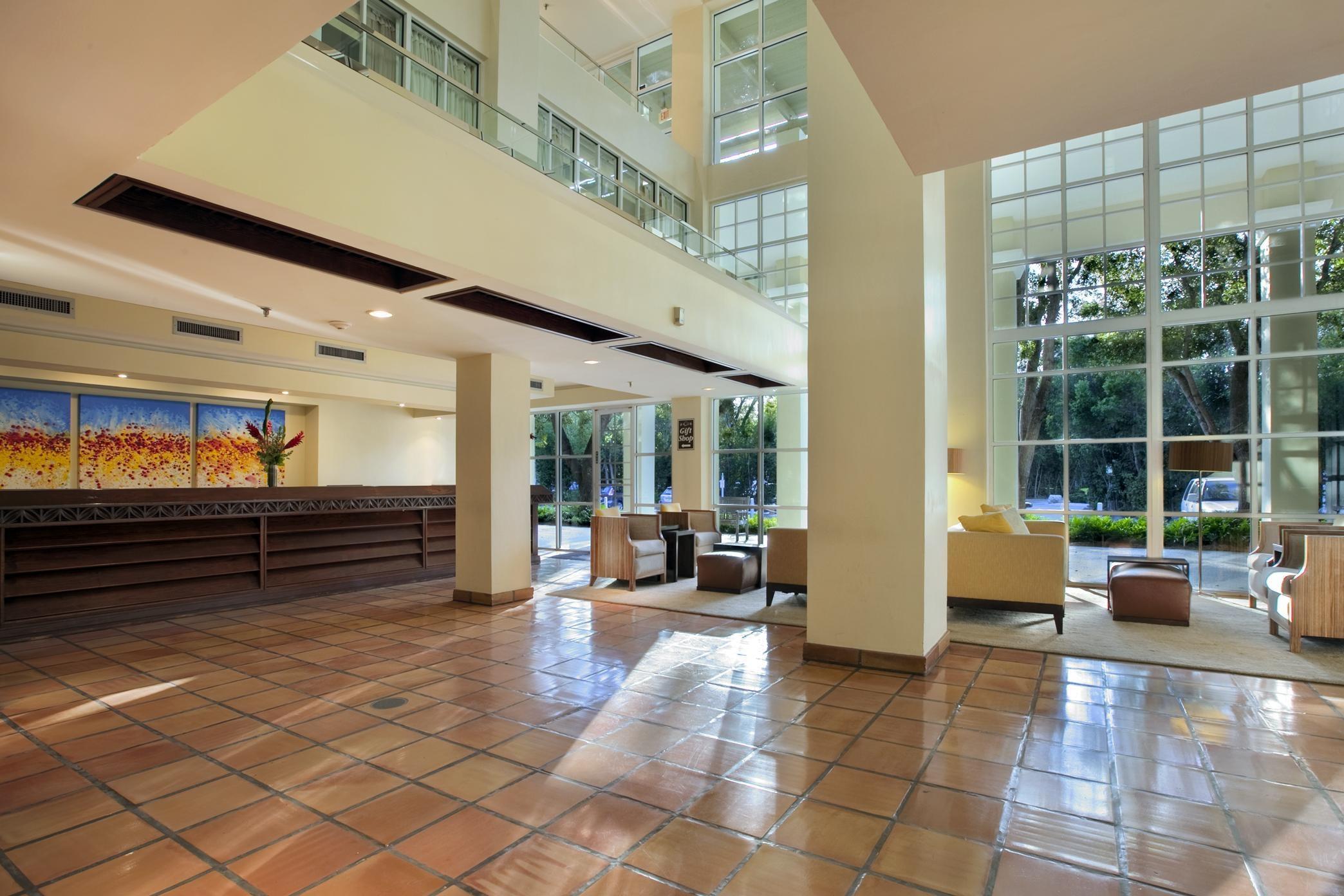 Hilton Key Largo Resort image 2