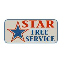 Star Tree Service