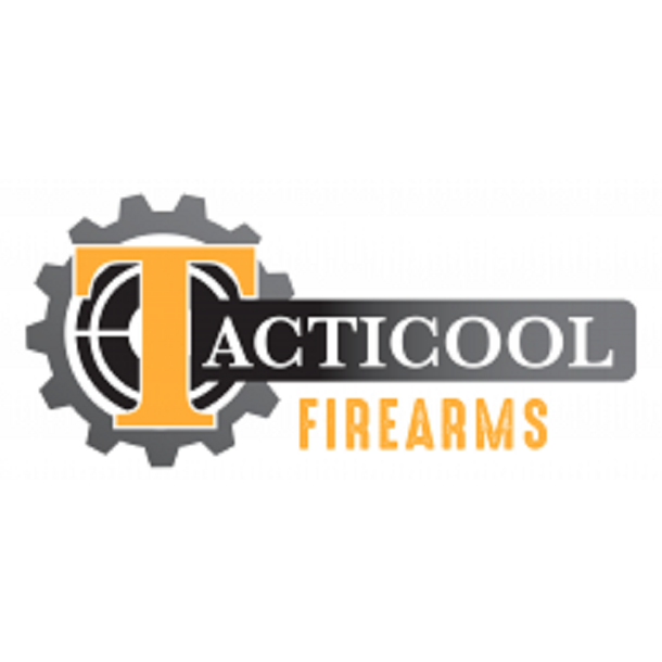 Tacticool Firearms image 5