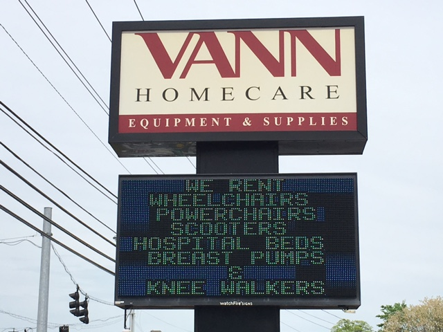 Medical Supplies In Glasgow KY By Superpages