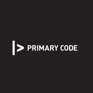 Primary Code