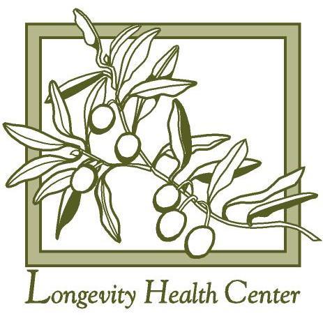 Longevity Health Center - Roswell, GA - Acupuncture