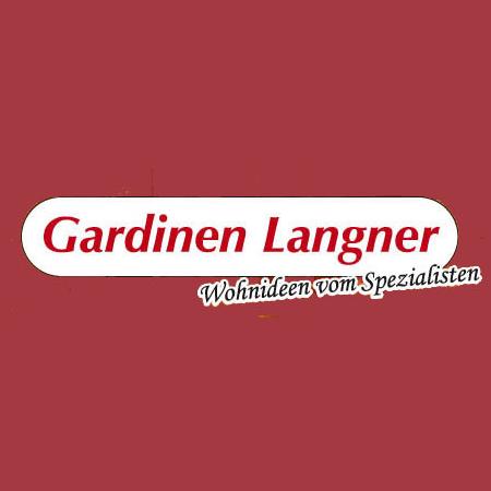 Gardinen Langner GmbH • Delmenhorst, Syker Str. 66