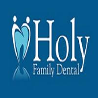 Holy Family Dental Clinic