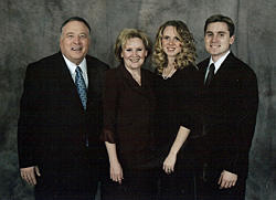 Cornelison Funeral Home & Cremation Services image 0