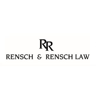 Rensch & Rensch Law