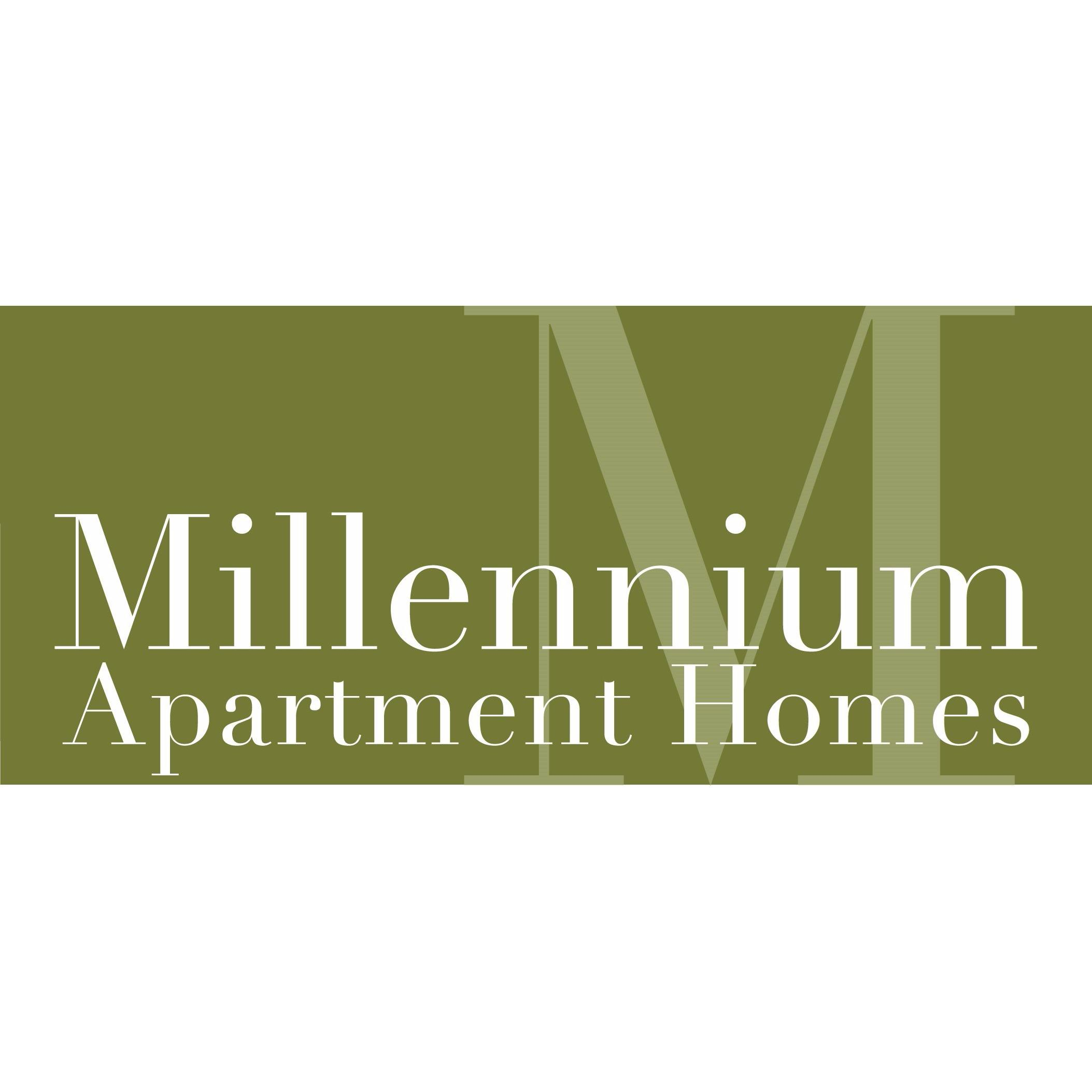 Millennium Apartments: National Realty Management At 155 Ridge Rd, Greenville, SC
