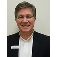 Dr. Rick Davison & Associates