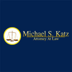 Michael S. Katz Attorney At Law