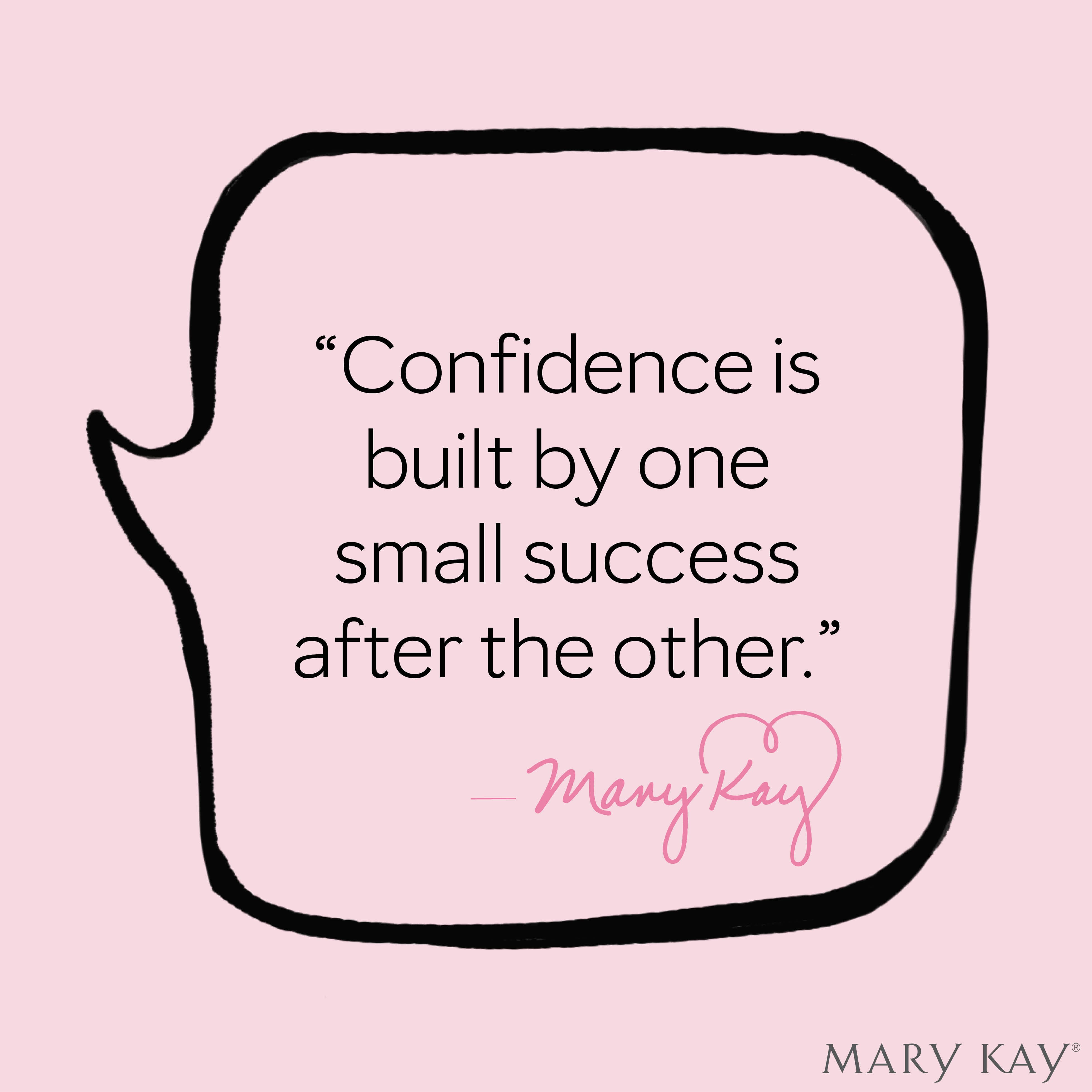 Erika Winston, Independent Mary Kay Beauty Consultant image 4