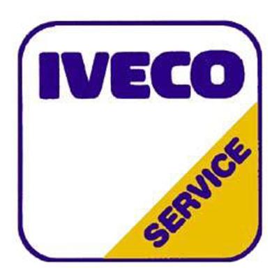 Officina Sanmarchi Iveco Service