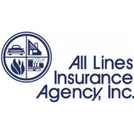 All Lines Insurance Agency Inc.