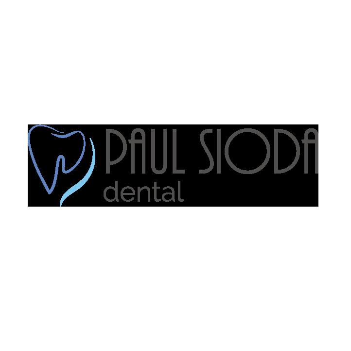 Paul Sioda Dental Family, Cosmetic, Emergency, Implants